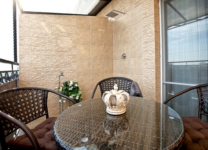 Apartment 3002 (Madonna) first design - odessa apartments