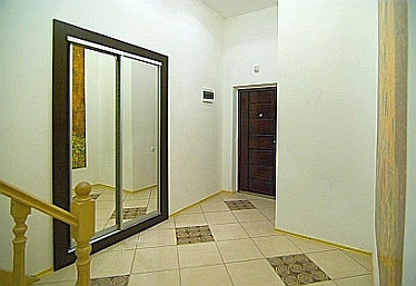 Apartment Maria hall - odessa apartment rentals